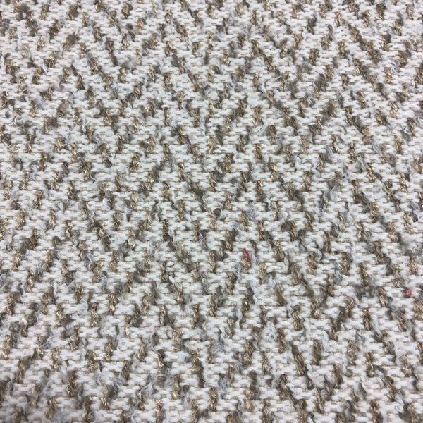 Berber - Performance Upholstery Fabric - yard / Wheat - Revolution Upholstery Fabric