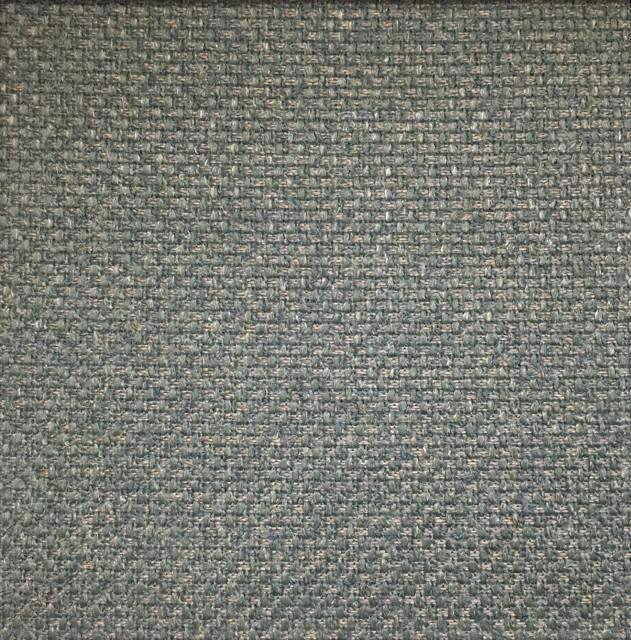 Bomber - Performance Upholstery Fabric - bomber-willow / Yard - Revolution Upholstery Fabric