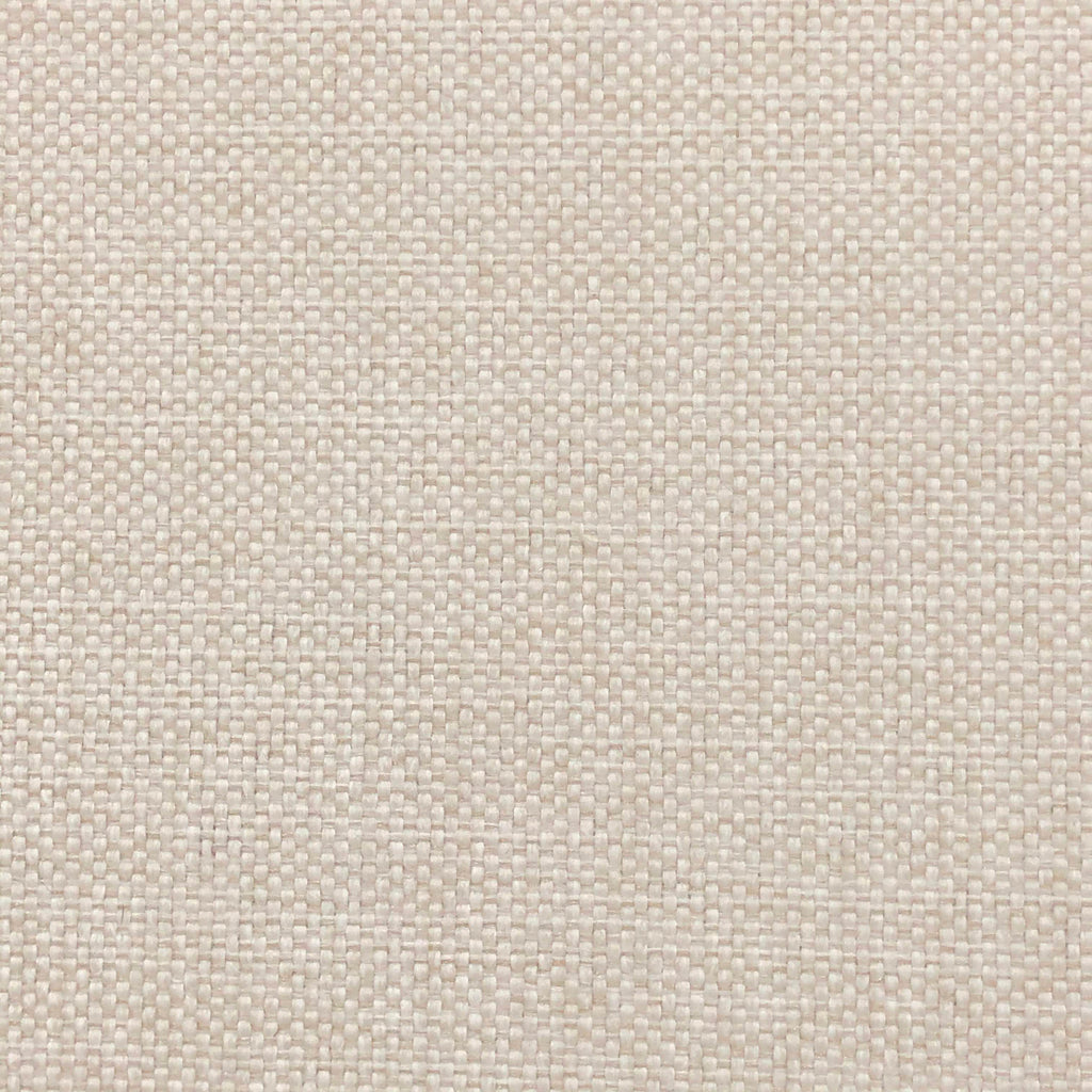 Hailey - Performance Upholstery Fabric - hailey-bone / Yard - Revolution Upholstery Fabric