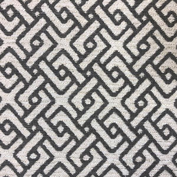 lattice upholstery fabric