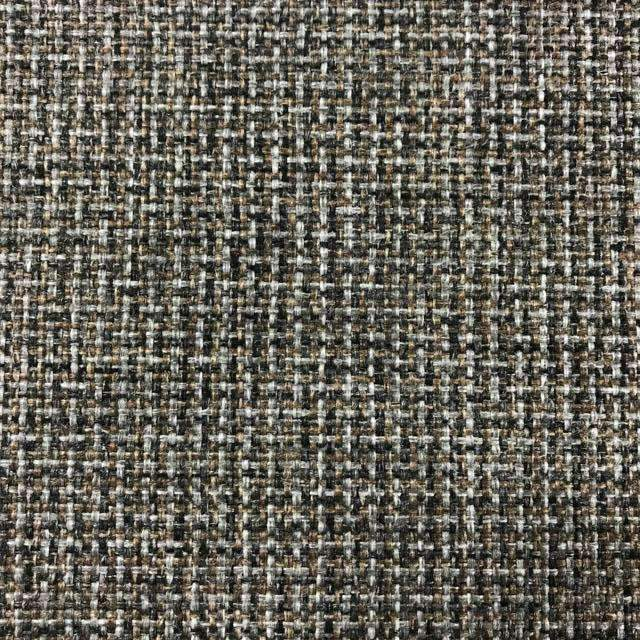 Caliente - Performance Upholstery Fabric