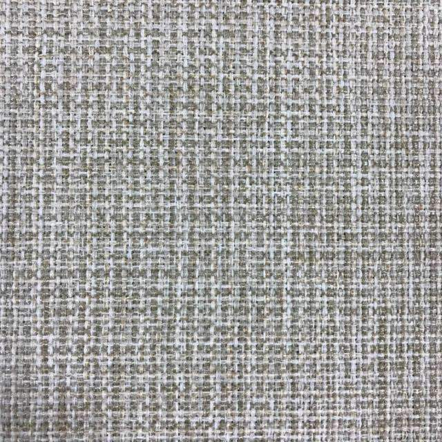 Caliente - Performance Upholstery Fabric - swatch / caliente-linen - Revolution Upholstery Fabric