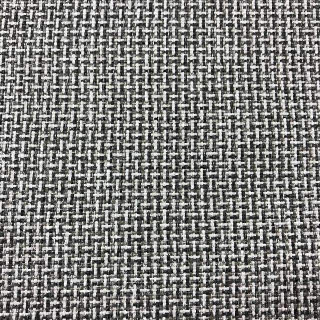 Caliente - Performance Upholstery Fabric - swatch / caliente-smoke - Revolution Upholstery Fabric