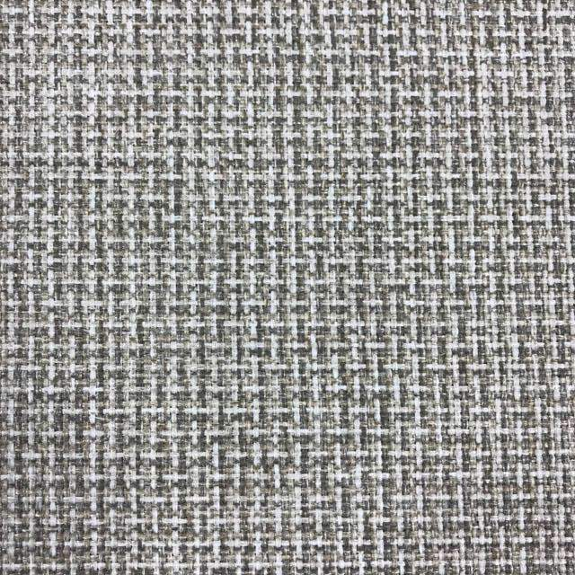 Caliente - Performance Upholstery Fabric - swatch / caliente-wheat - Revolution Upholstery Fabric