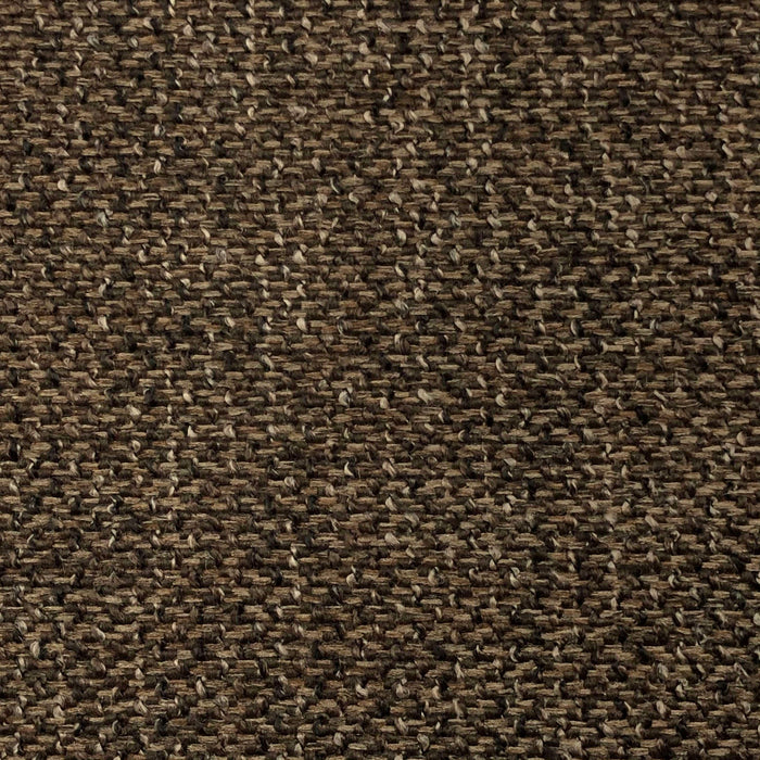 Whitaker - Revolution Performance Fabric - whitaker-canyon / Yard - Revolution Upholstery Fabric