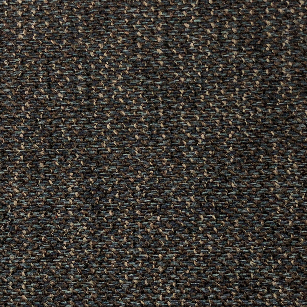 Whitaker - Revolution Performance Fabric - whitaker-carbon / Yard - Revolution Upholstery Fabric