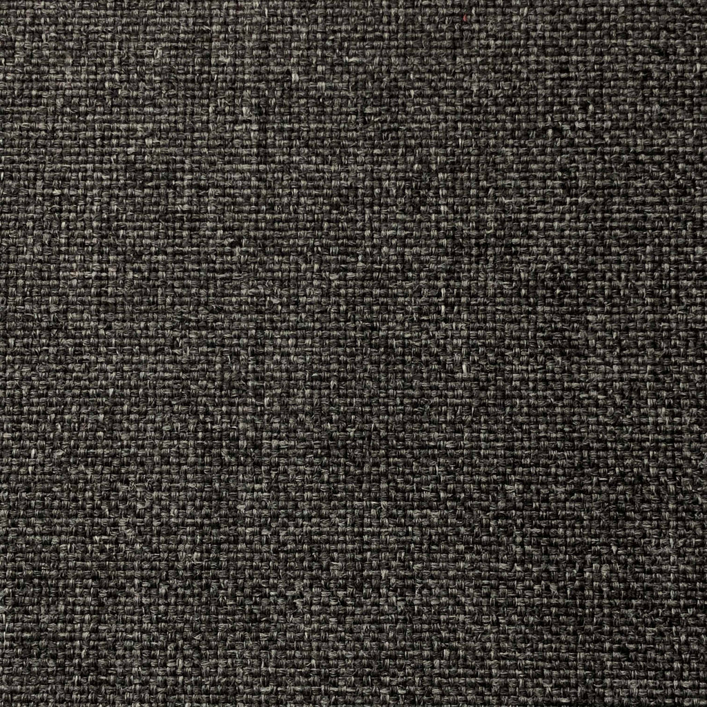 Rumba - Performance Outdoor Fabric - Yard / rumba-carbon - Revolution Upholstery Fabric