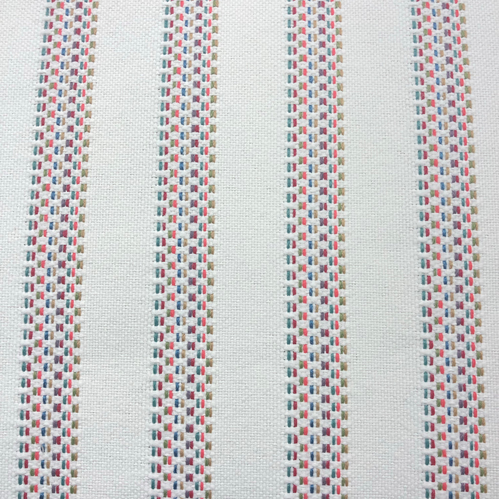 Casita - Outdoor Upholstery Fabric - yard / Prism - Revolution Upholstery Fabric