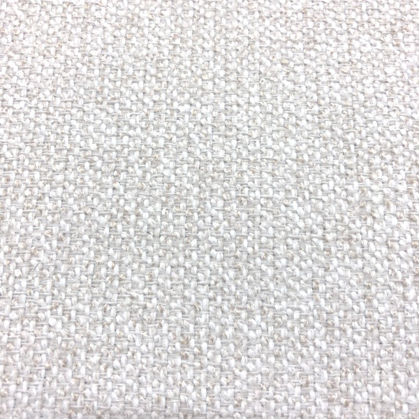 Como - Performance Upholstery Fabric - Yard / como-natural - Revolution Upholstery Fabric