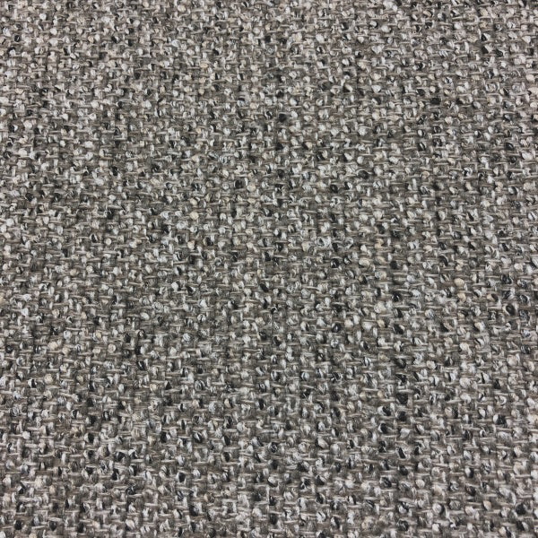 Como - Performance Upholstery Fabric - Yard / como-pepper - Revolution Upholstery Fabric