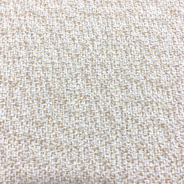 Como - Performance Upholstery Fabric - Yard / como-straw - Revolution Upholstery Fabric