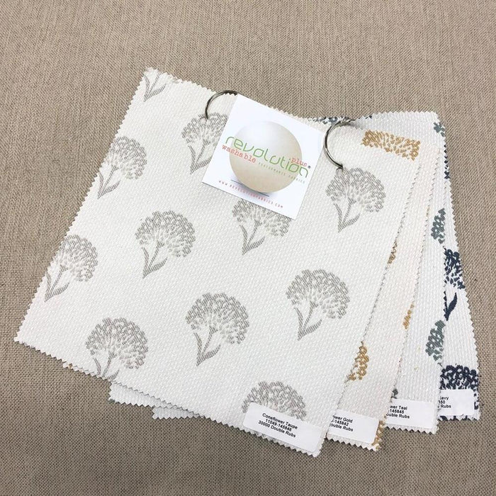 Coneflower Memo Set