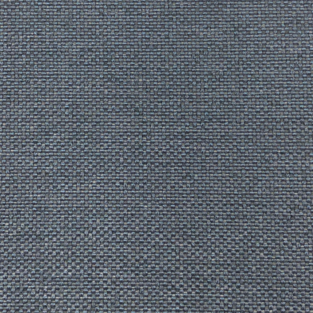 Hailey - Performance Upholstery Fabric - hailey-denim / Yard - Revolution Upholstery Fabric