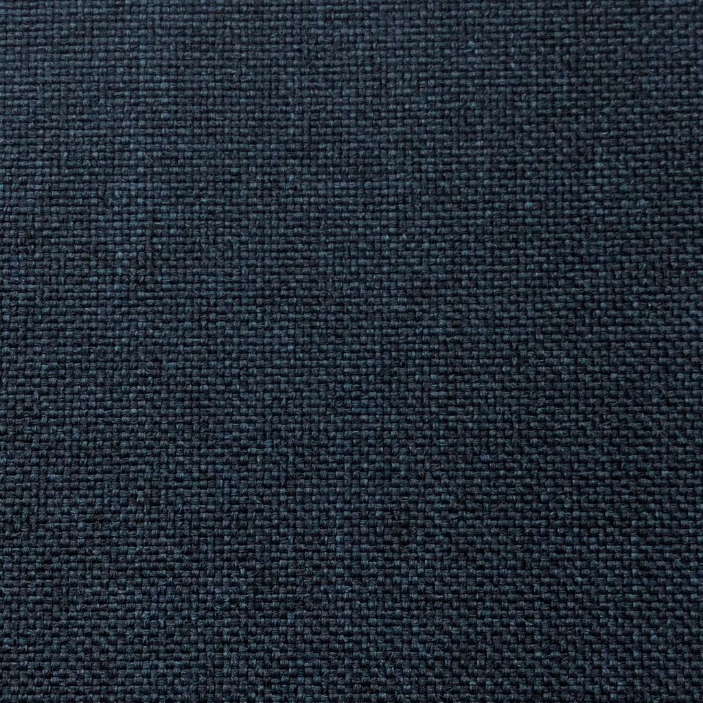 Rumba - Performance Outdoor Fabric - Yard / rumba-denim - Revolution Upholstery Fabric