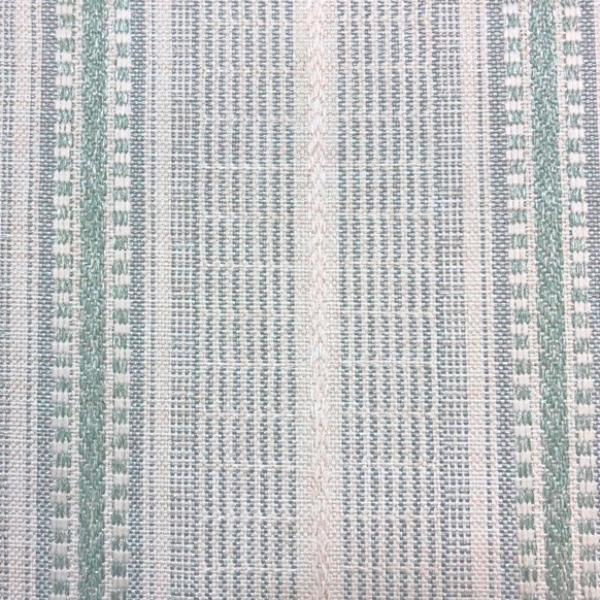 Farmhouse Performance Fabric - Yard / farmhouse-cloud - Revolution Upholstery Fabric