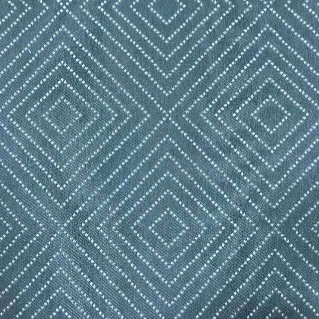 Flying Ace - Revolution Plus Performance Fabric - yard / flyingace-spa - Revolution Upholstery Fabric
