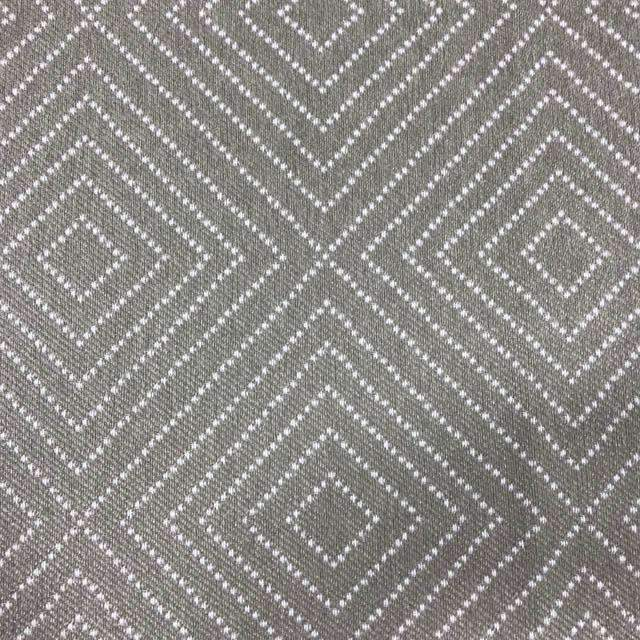 Flying Ace Washable Fabric - yard / flyingace-taupe - Revolution Upholstery Fabric