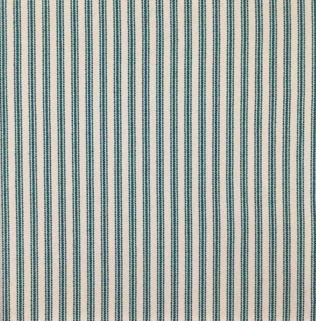 Foreshore - Washable Striped Performance Fabric - foreshore-bottle / Yard - Revolution Upholstery Fabric