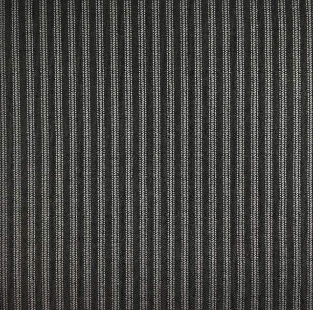 Foreshore - Washable Striped Performance Fabric - foreshore-cabbo / Yard - Revolution Upholstery Fabric