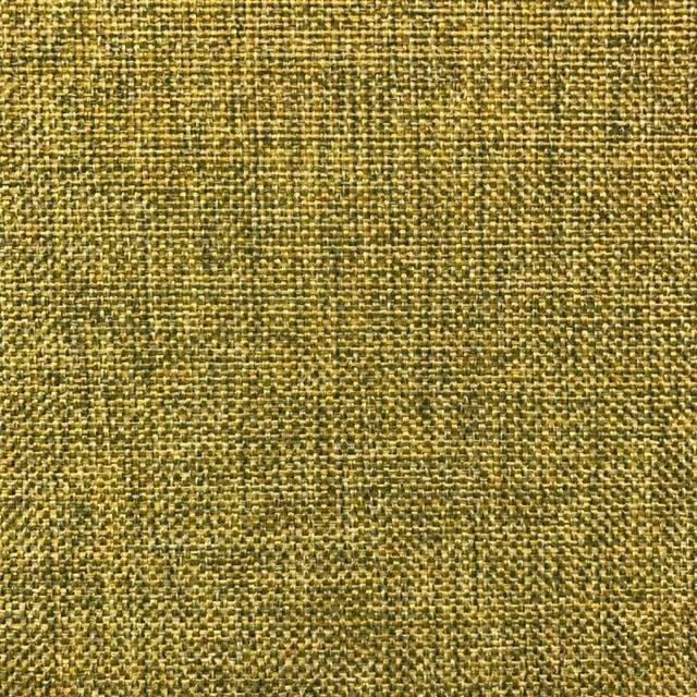 Grande - Performance Upholstery Fabric - grande-apple / Yard - Revolution Upholstery Fabric