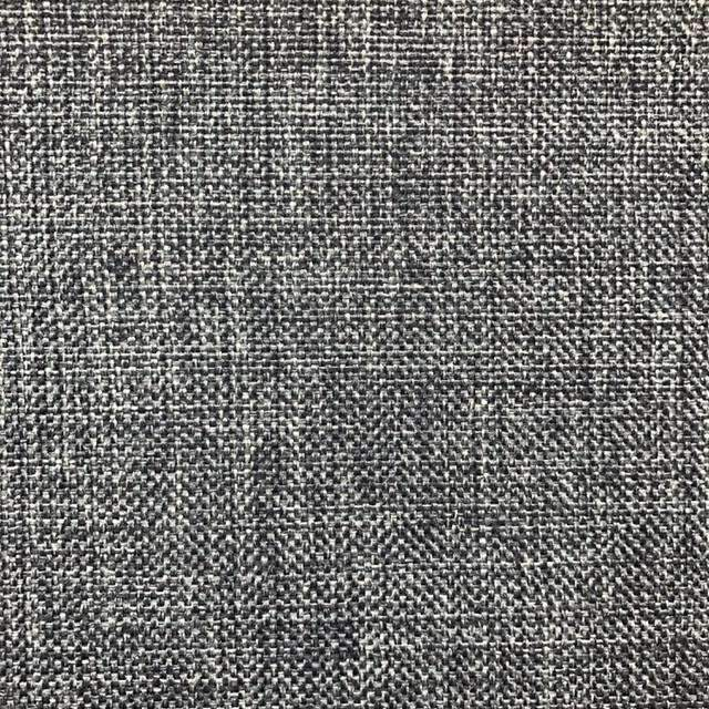 Grande - Performance Upholstery Fabric - grande-blue / Yard - Revolution Upholstery Fabric