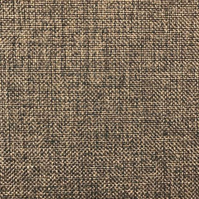 Grande - Performance Upholstery Fabric - grande-brown / Yard - Revolution Upholstery Fabric