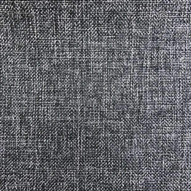 Grande - Performance Upholstery Fabric - grande-charcoal / Yard - Revolution Upholstery Fabric