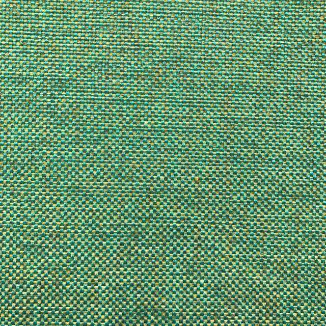 Grande - Performance Upholstery Fabric - grande-lagoon / Yard - Revolution Upholstery Fabric