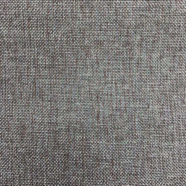 Grande - Performance Upholstery Fabric - grande-lavender / Yard - Revolution Upholstery Fabric