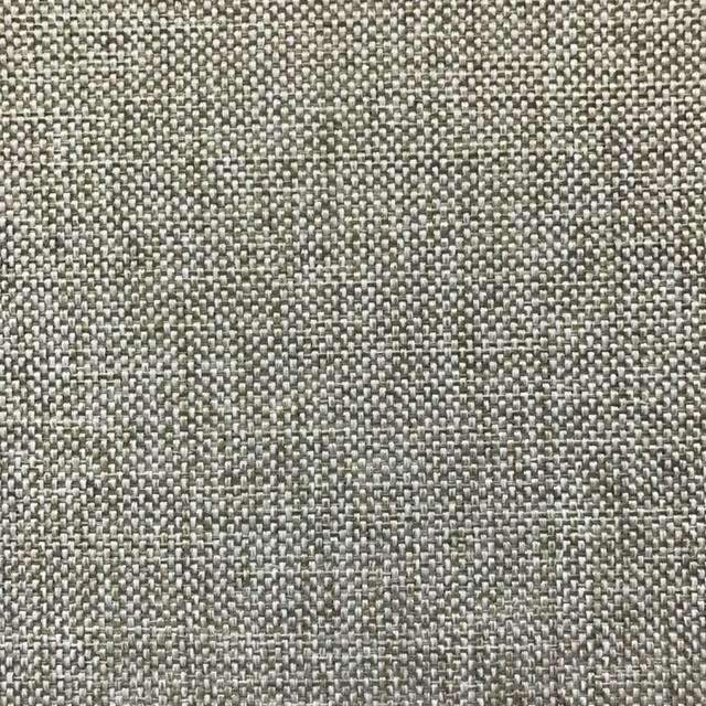 Grande - Performance Upholstery Fabric - grande-linen / Yard - Revolution Upholstery Fabric