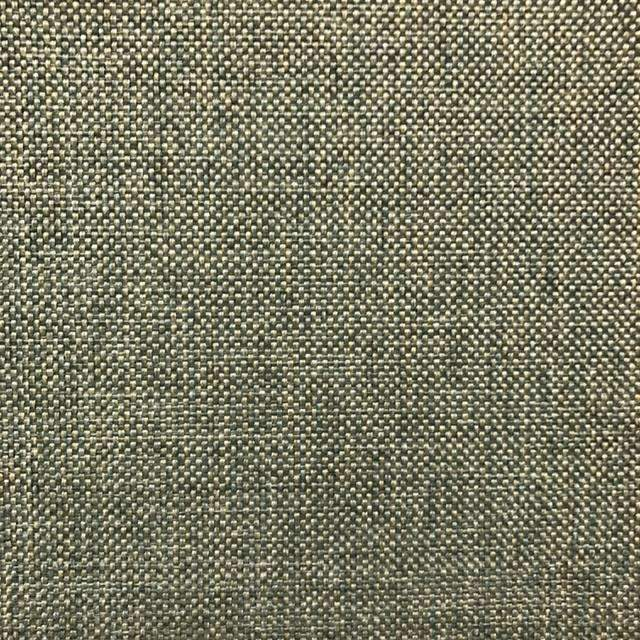 Grande - Performance Upholstery Fabric - grande-meadow / Yard - Revolution Upholstery Fabric