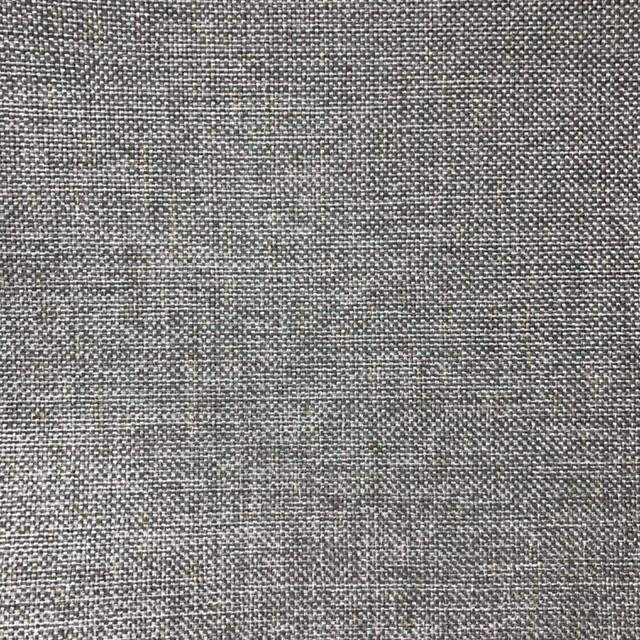 Grande - Performance Upholstery Fabric - grande-mist / Yard - Revolution Upholstery Fabric