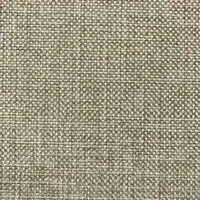 Grande - Performance Upholstery Fabric - grande-sand / Yard - Revolution Upholstery Fabric
