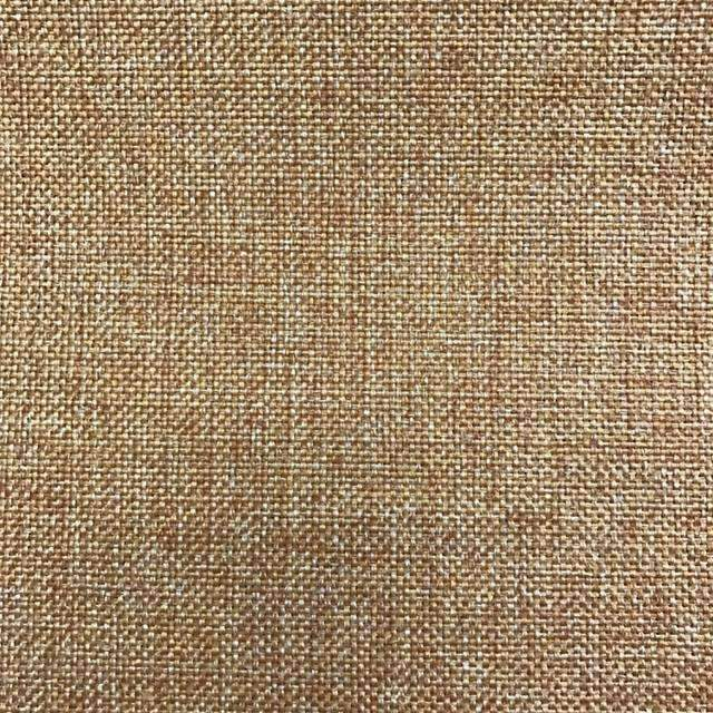 Grande - Performance Upholstery Fabric - grande-spice / Yard - Revolution Upholstery Fabric