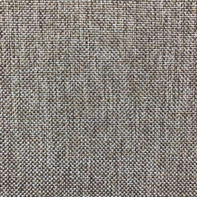 Grande - Performance Upholstery Fabric - grande-stone / Yard - Revolution Upholstery Fabric