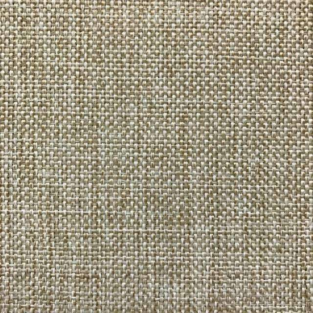 Grande - Performance Upholstery Fabric - grande-straw / Yard - Revolution Upholstery Fabric