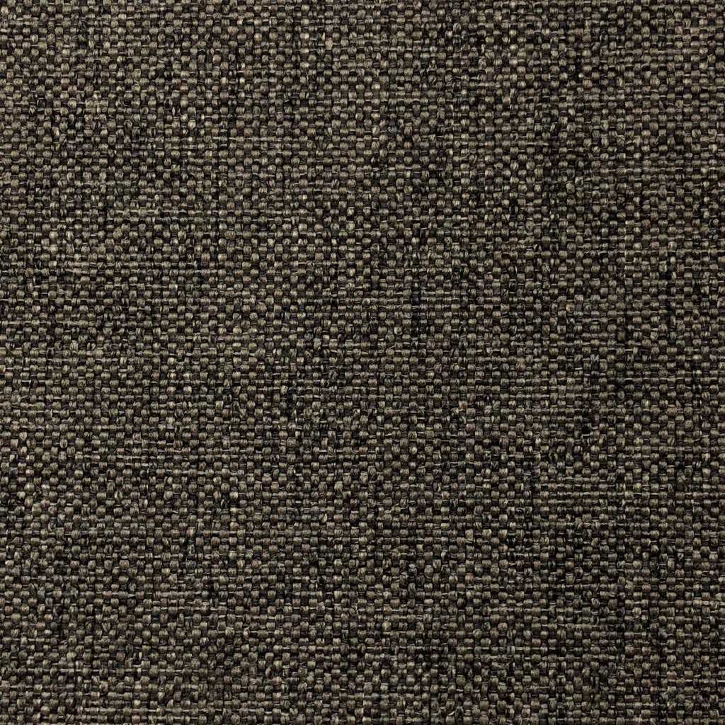 Hailey - Performance Upholstery Fabric - hailey-granite / Yard - Revolution Upholstery Fabric