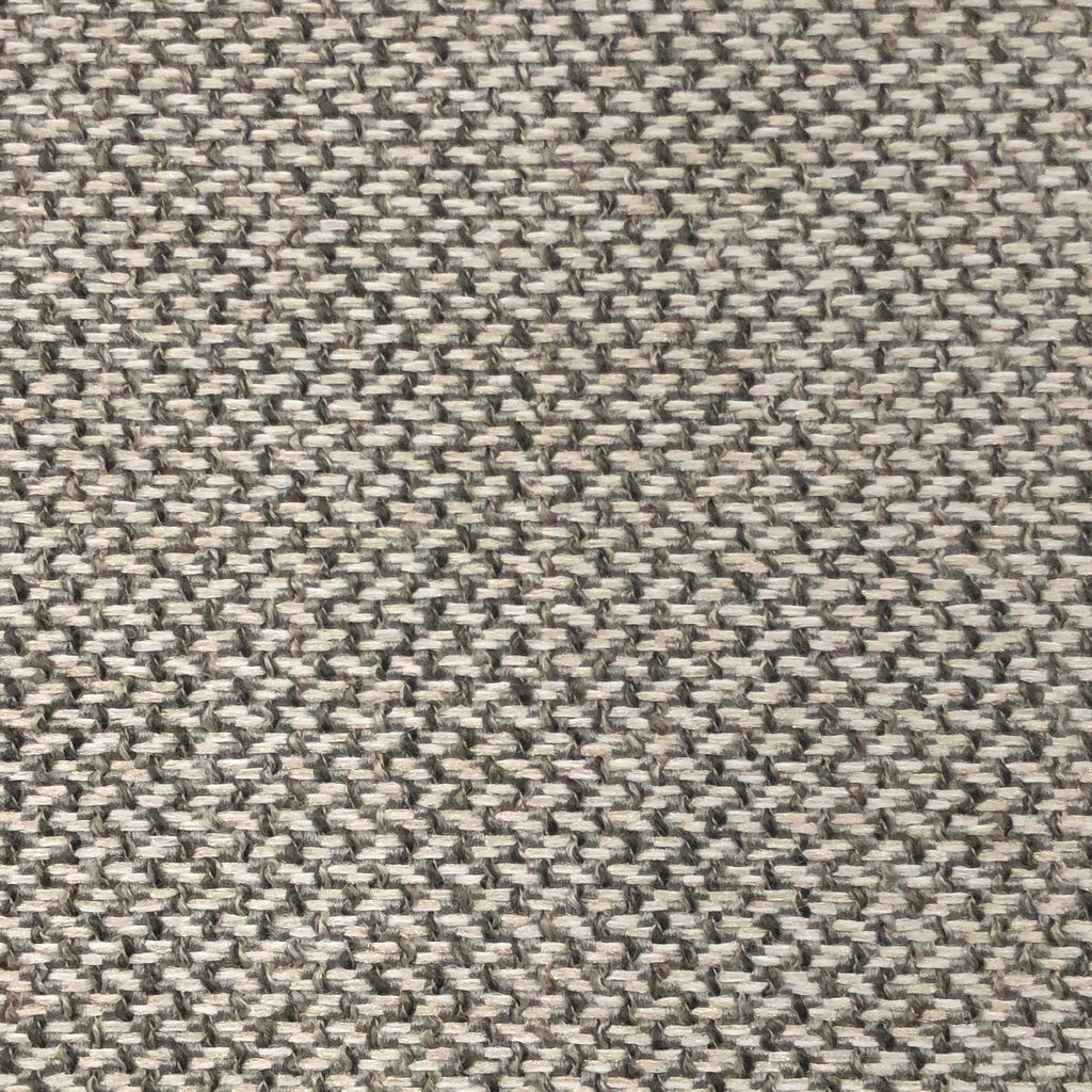Whitaker - Revolution Performance Fabric - whitaker-grey / Yard - Revolution Upholstery Fabric