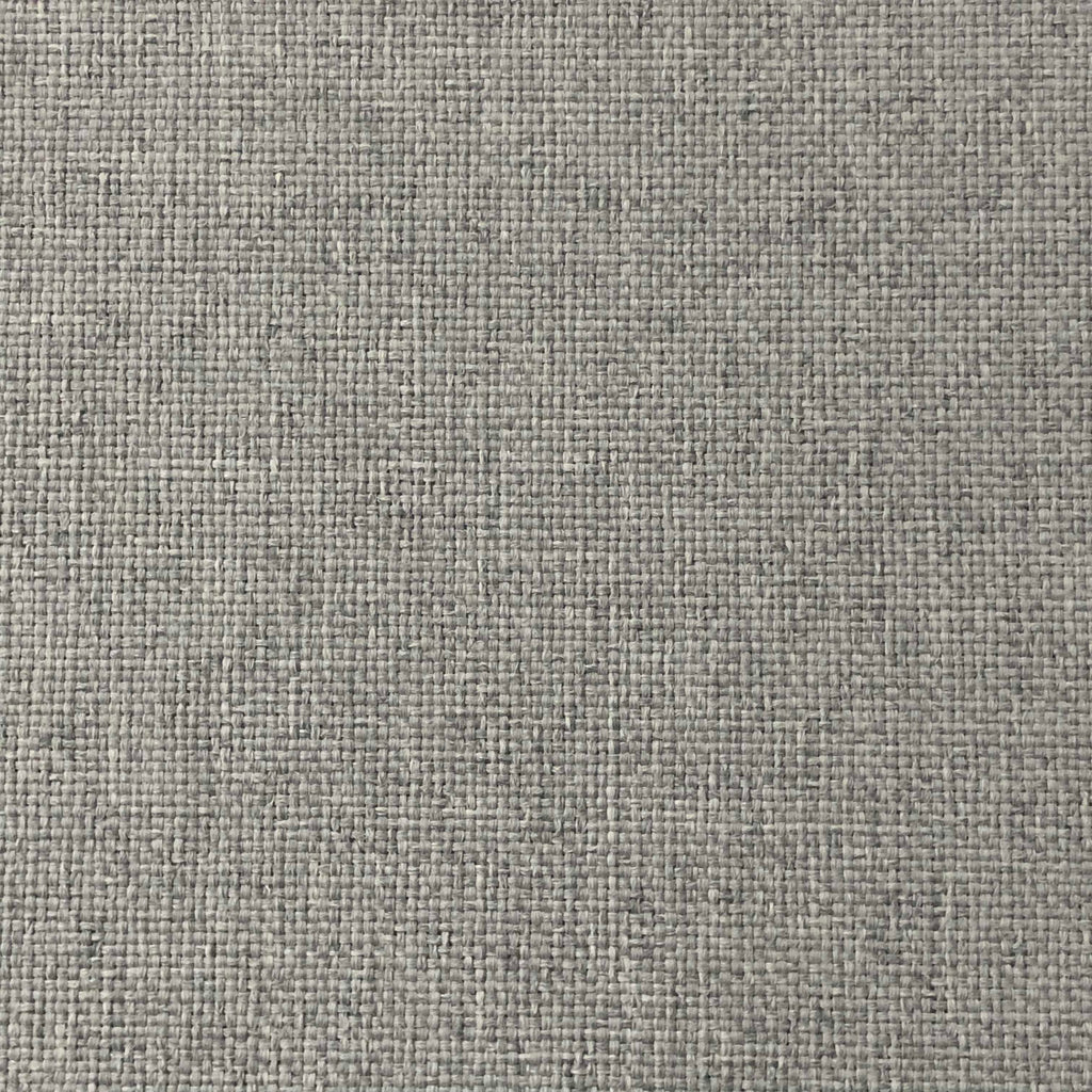 Rumba - Performance Outdoor Fabric - Yard / rumba-grey - Revolution Upholstery Fabric