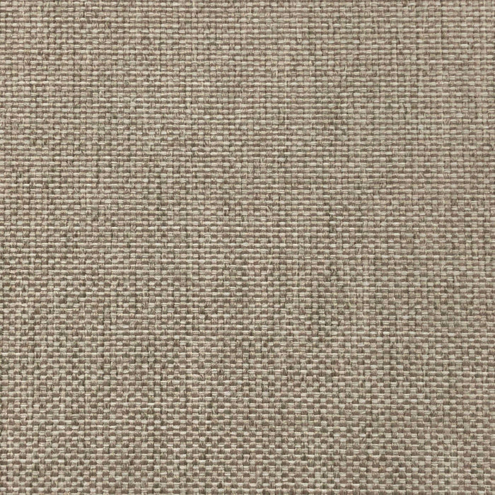 Hailey - Performance Upholstery Fabric - hailey-linen / Yard - Revolution Upholstery Fabric