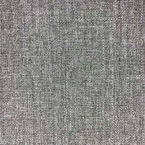 Macarena - Revolution Performance Fabric - swatch / macarena-carbon - Revolution Upholstery Fabric