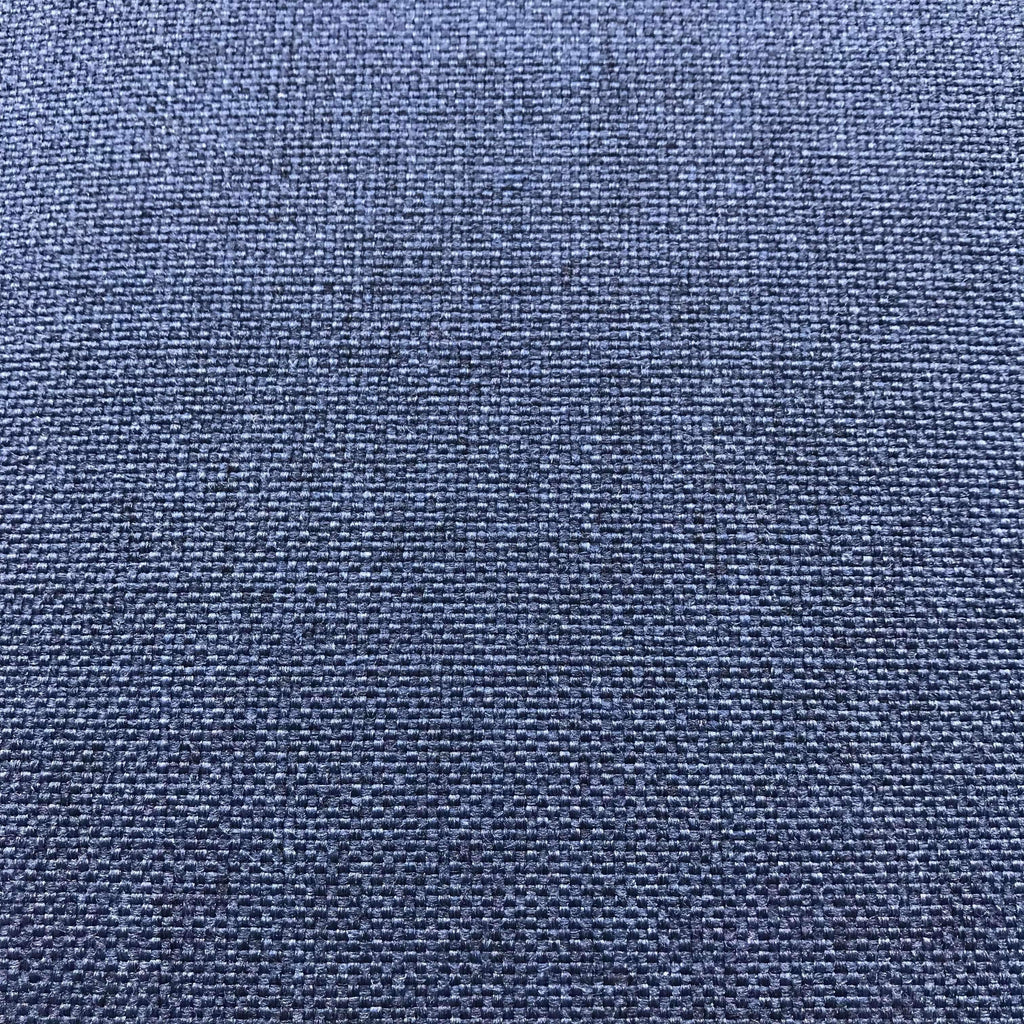 Macarena - Revolution Performance Fabric - swatch / macarena-denim - Revolution Upholstery Fabric