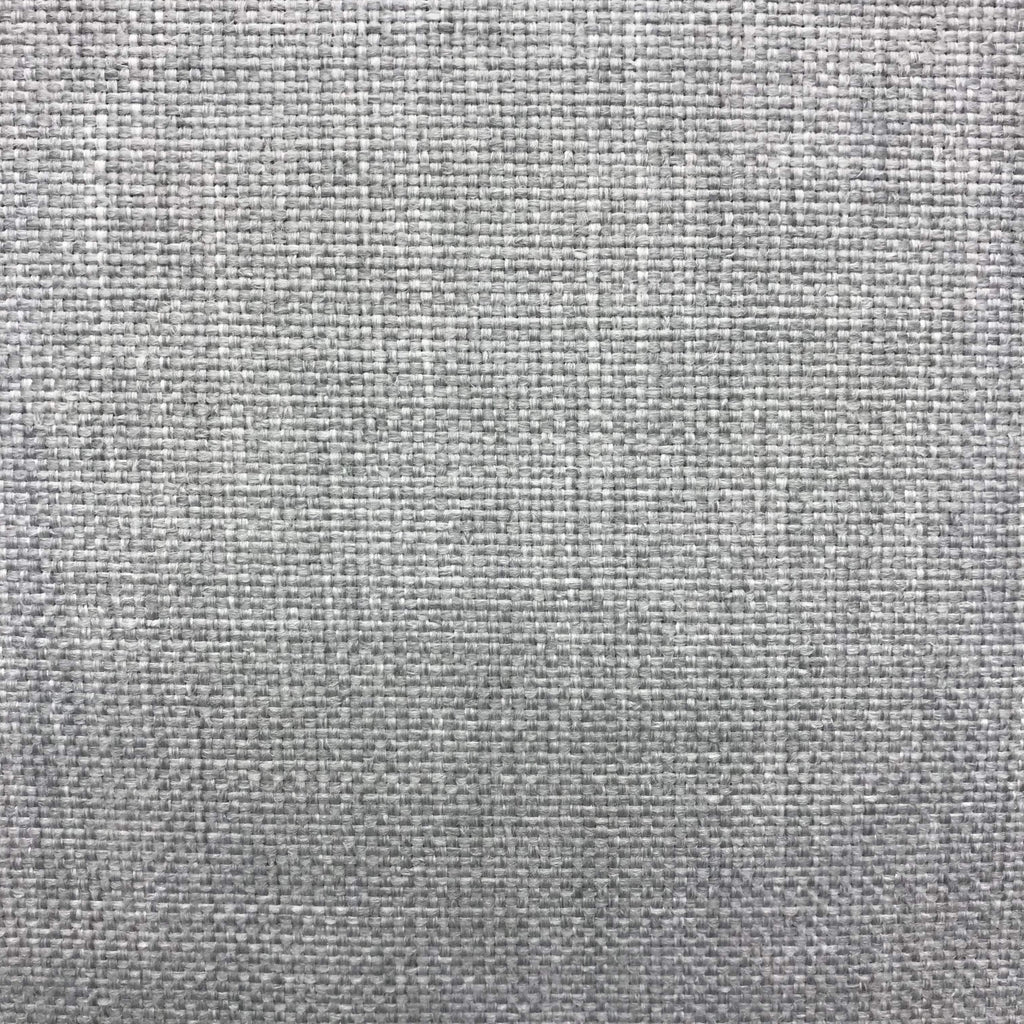 Macarena - Revolution Performance Fabric - swatch / macarena-grey - Revolution Upholstery Fabric