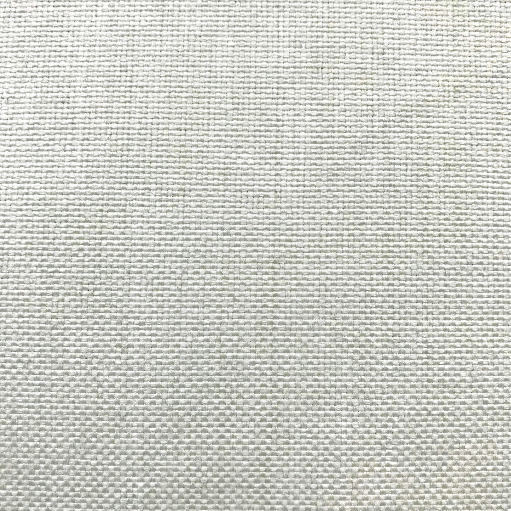 Macarena - Revolution Performance Fabric - swatch / macarena-natural - Revolution Upholstery Fabric