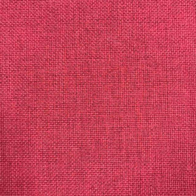 Macarena - Revolution Performance Fabric - swatch / macarena-red - Revolution Upholstery Fabric