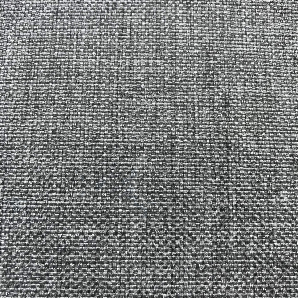 Macarena - Revolution Performance Fabric - swatch / macarena-cadet slate - Revolution Upholstery Fabric
