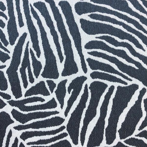 animal pattern performance fabric