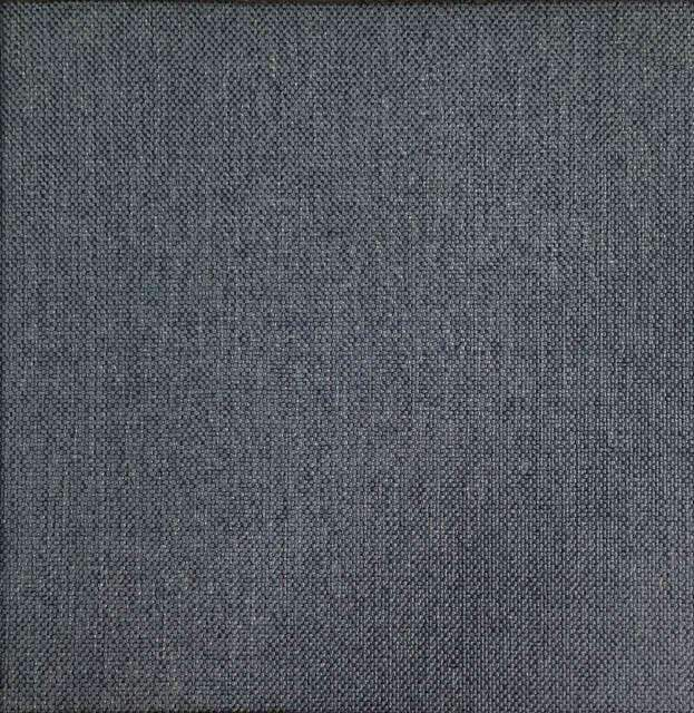 Max - Revolution Performance Fabric - max-denim / Yard - Revolution Upholstery Fabric