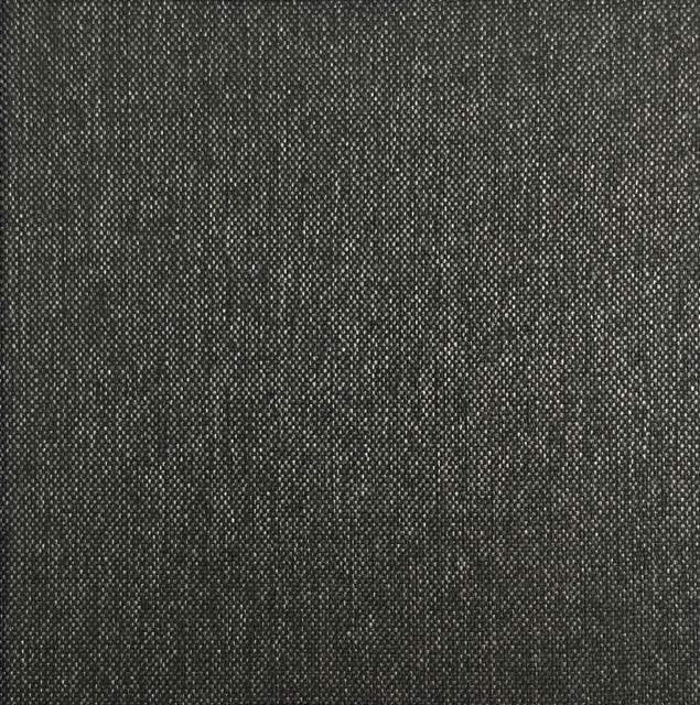 Max - Revolution Performance Fabric - max-ebony / Yard - Revolution Upholstery Fabric