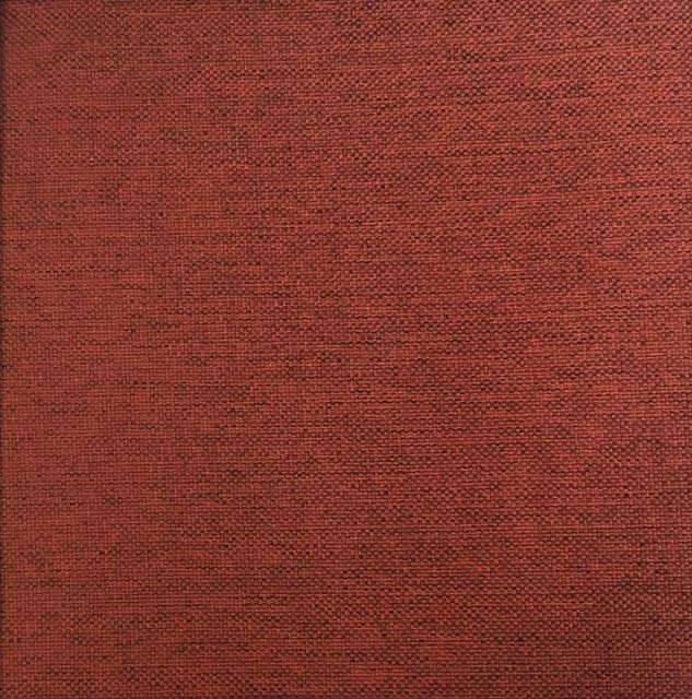 Max - Revolution Performance Fabric - max-garnet / Yard - Revolution Upholstery Fabric